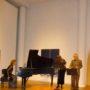 NYC_Trio2